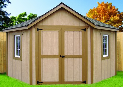 corner shed designs why free shed plans have grow to be popular shed plans kits