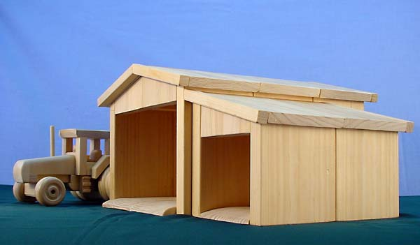 koras useful pool equipment shed ideas