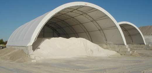 Salt Shed Design Shed Plans Kits