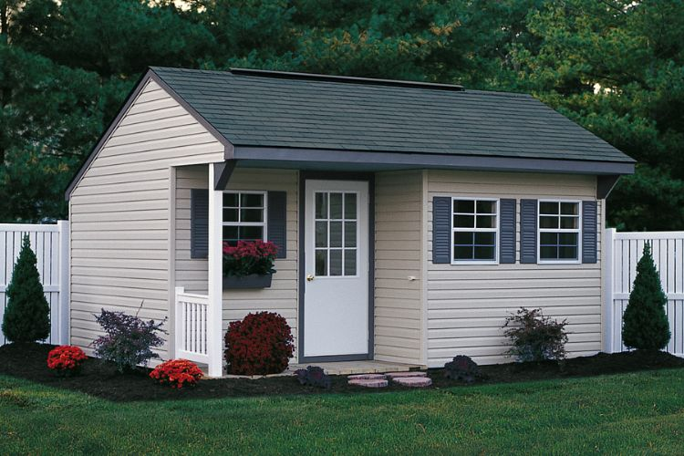 Shed Designs : My Shed Plans Elite – Does It Live As Much ...