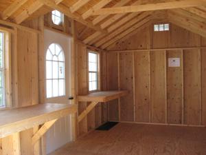 Work shed kits edmonton