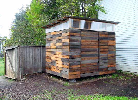 Design garden shed free storage shed plans shed plans kits for Garden design generator