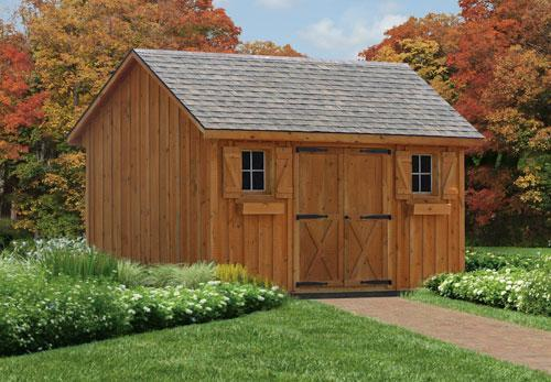 Lawn Shed Build Your Own Shed Read And Find Out From