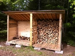 diy shed plans free