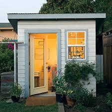 backyard-shed-ideas-1