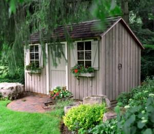 backyard-shed-ideas-6