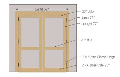 Build A Shed Door Free Shed Plans Heres Exactly Where