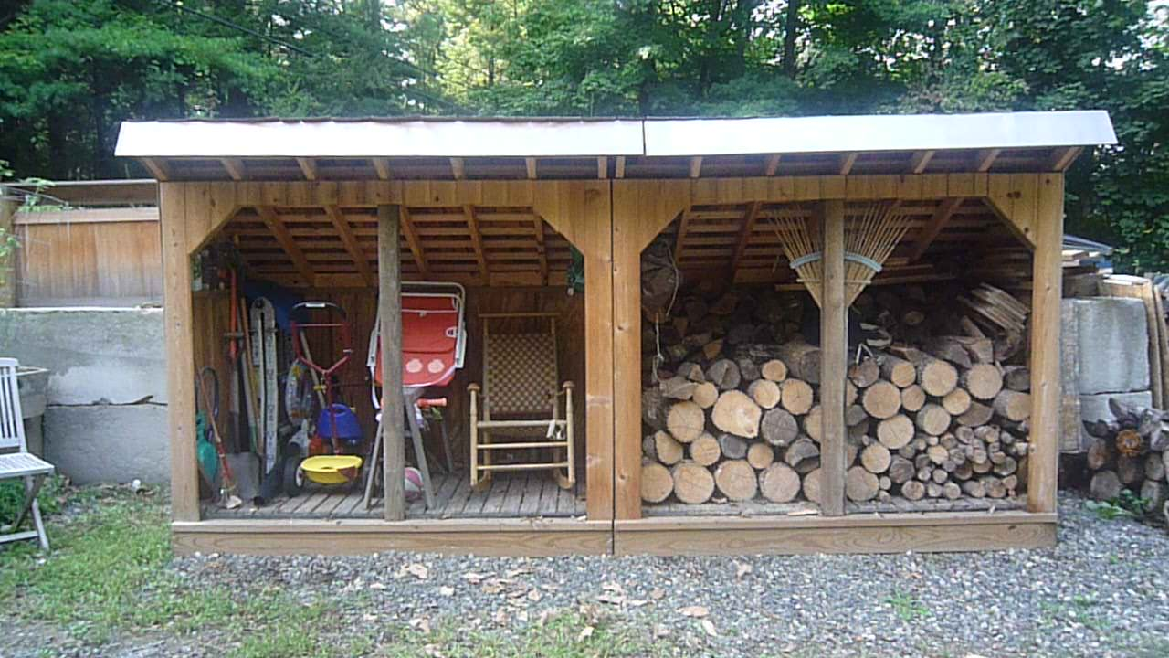 Build a wooden shed how to find wooden shed plans shed for 2 storage house