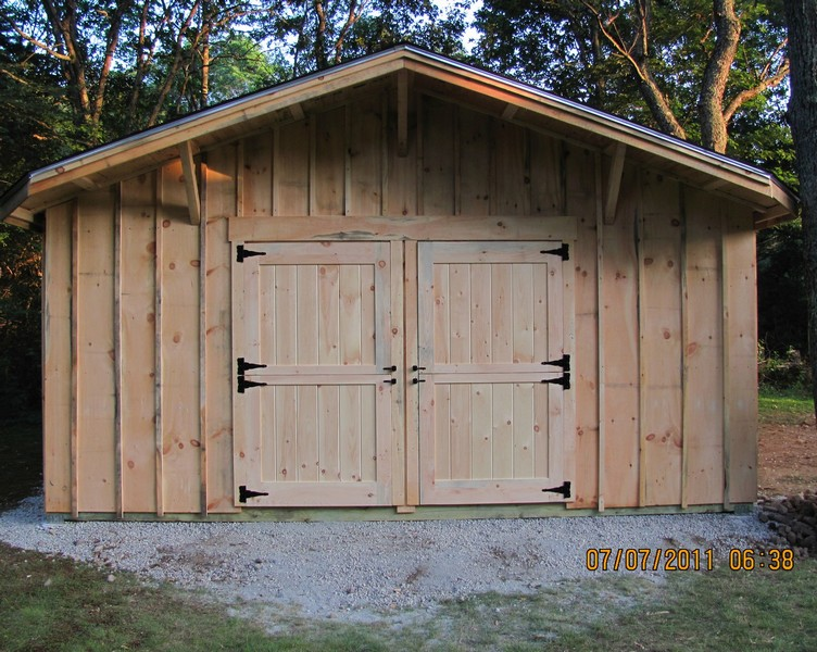 build shed doors i got shed building for dummies last