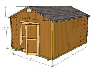free-backyard-shed-plans-2