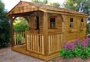 free-backyard-shed-plans-4