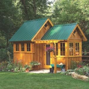 free-backyard-shed-plans-8