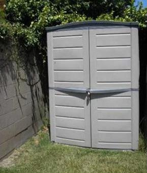 Keter Shed Garden Shed Plans Free Shed Plans Kits