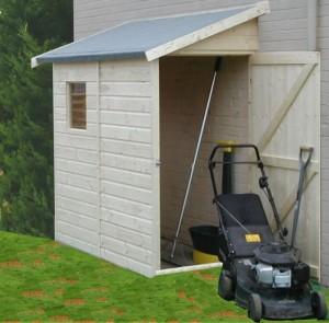 lean  garden sheds build  affordable  shed  shed plans kits