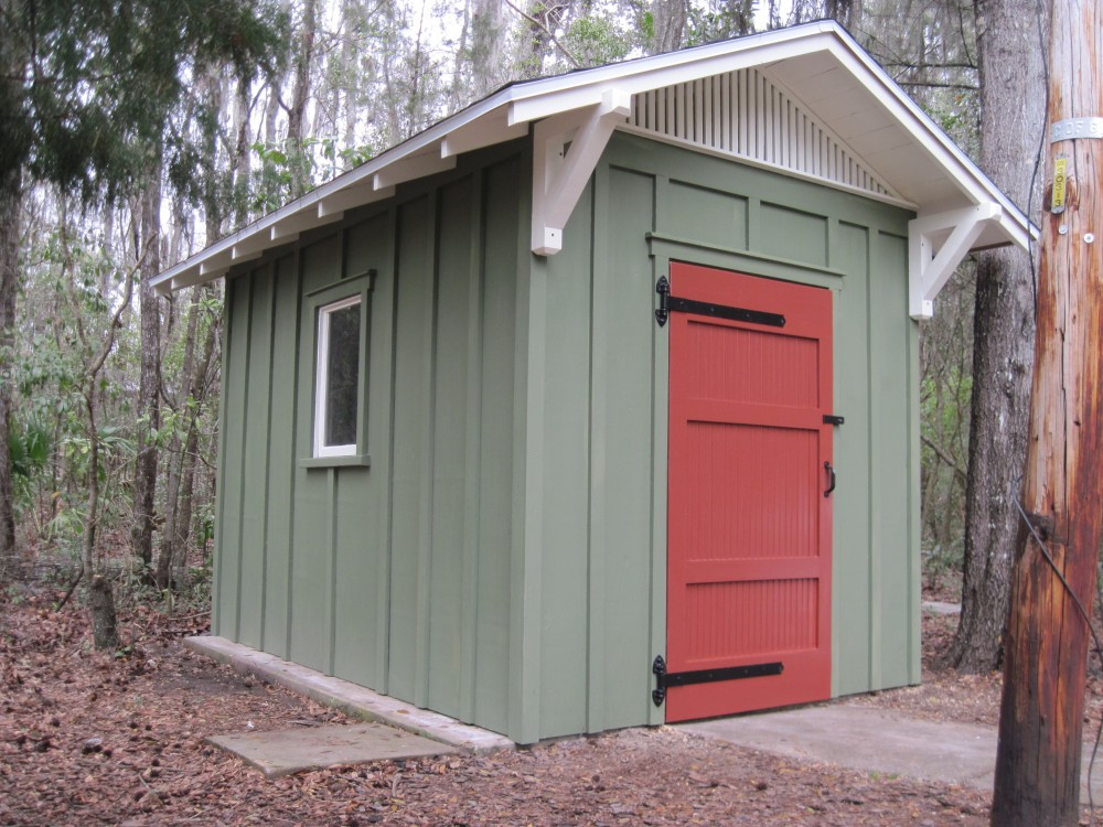 Garden shed kits bunnings buy storage sheds cheap for Garden shed bunnings