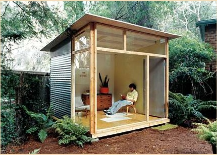My Shed Plans Evaluation. on free plans for building a shed 10x12