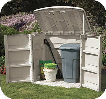 free building plans for sheds