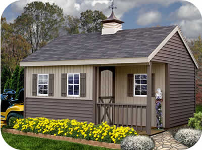 wood shed plans kits guide hanike