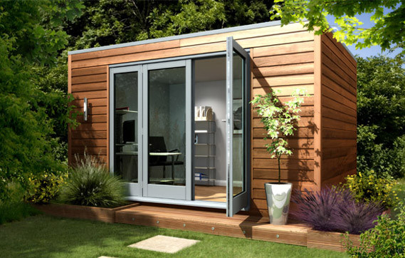 Prefab Wood Shed Best Method To Build A Wood Shed Shed