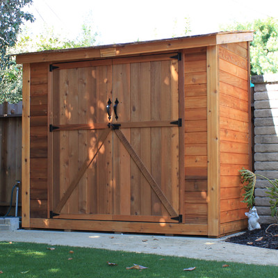 Small wood shed shed plans 12 16 shed plans kits for Wood shed plans