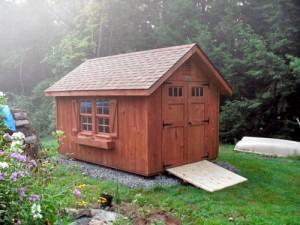 Unique Garden Shed Storage Shed Building Basics Using