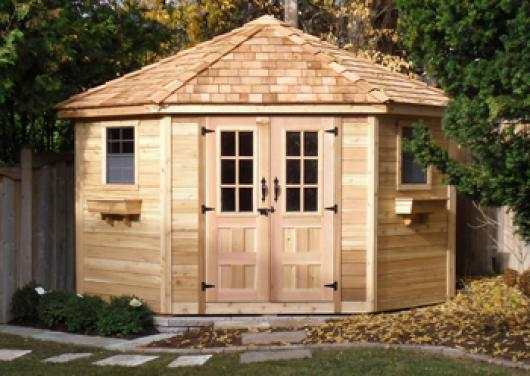 Unique shed x16 storage shed plans finding quality for Backyard storage shed plans