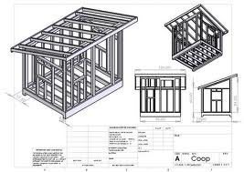 14x14 Shed Plans Lean To Shed Plans And Building Suggestions together with Shed Drawings I Got Shed Building For Dummies Last Christmas also Frame For Larger Building With Lean To Roof further More Plans as well New Home Exterior Designs. on lean to blueprints
