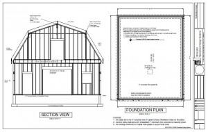 526287906429520062 further Garage moreover Super Shed besides 06 20Roofs 2 additionally Leanto plans. on building lean to designs