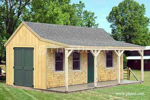 Free 14 x 20 shed plans rapidly advice in 10 10 shed for 20 x 40 shed plans