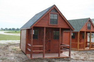 Free 14 X 24 Shed Plans
