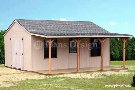 Free 14 x 24 shed plans woodworking project free shed for 18 x 24 shed plans