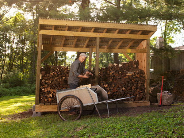 Free wood shed plans shed plans kits for Free shed plan
