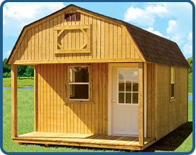Lofted Barn Cabin in addition Deluxe Lofted Barn Cabin Interior furthermore Elpaso texas furthermore Lofted Barn Cabin What Do You Call For To Build A Wood Garden Shed besides Interior Finished Deluxe Lofted Barns. on lofted barn cabin what do you call for to