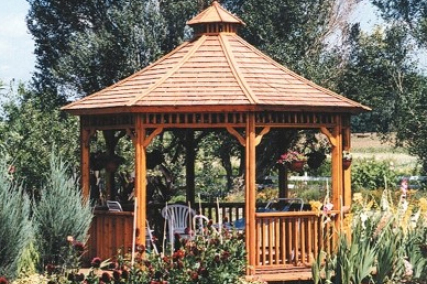 free shed plans 8x10