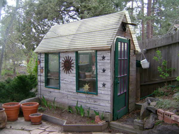 Potting Shed Plans. Potting Shed Plans   Garden Storage Shed Plans   Shed Plans Kits