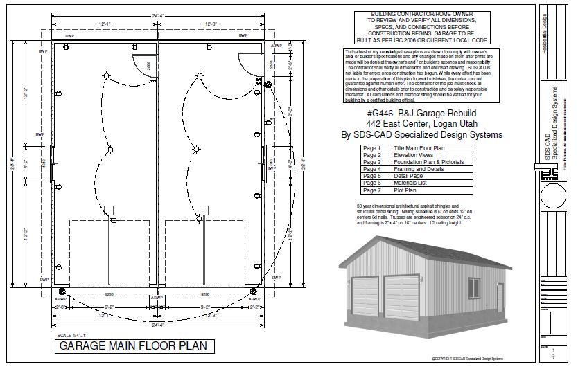 Shed plans 10 x 20 free all about barn shed plans shed for Draw garage plans online free
