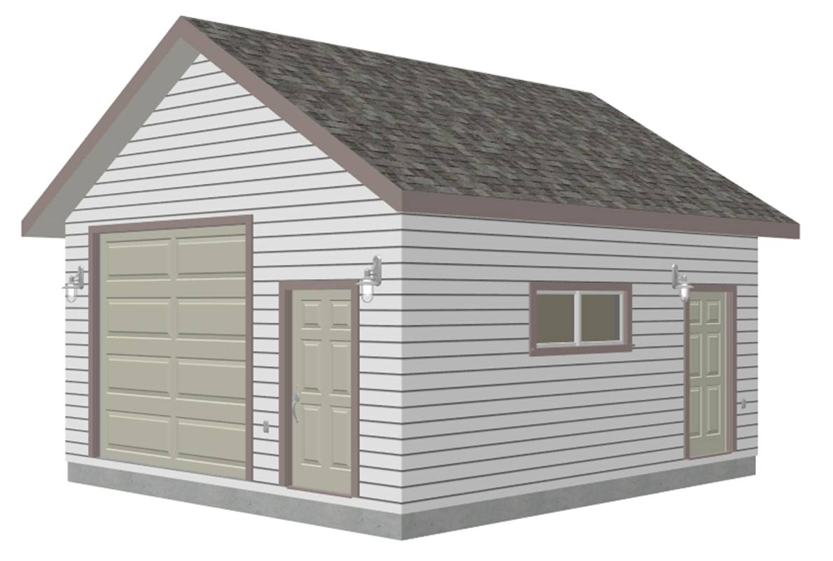 Shed plans 10 x 20 free all about barn shed plans shed for Shed design plans