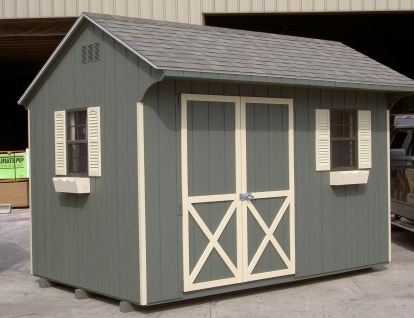 10 x 8 pent shed plans cost estimator – Free Garden Shed Plans 8X12