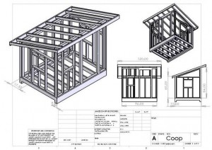 Shed Plans 6 X 8 Free