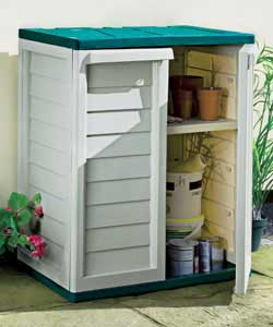 Mini Garden Shed My Plans Review Does It Work Or A Scam